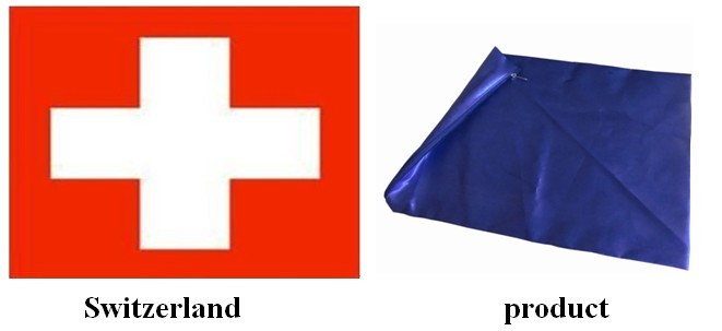 Switzerland| satin pouches| satin bags| gifts bag| satin fabric| yongjiaxin