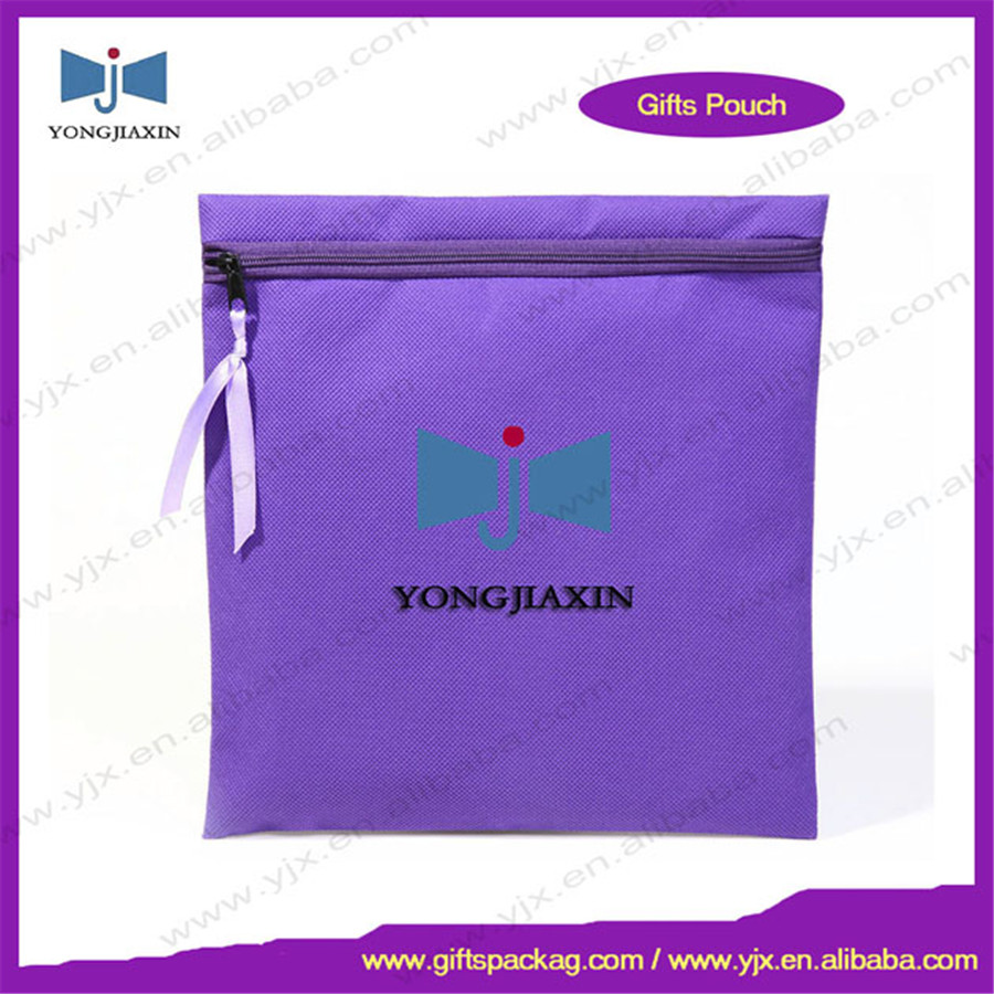 shopping bag,gift packing bag,China bag,non-woven bag