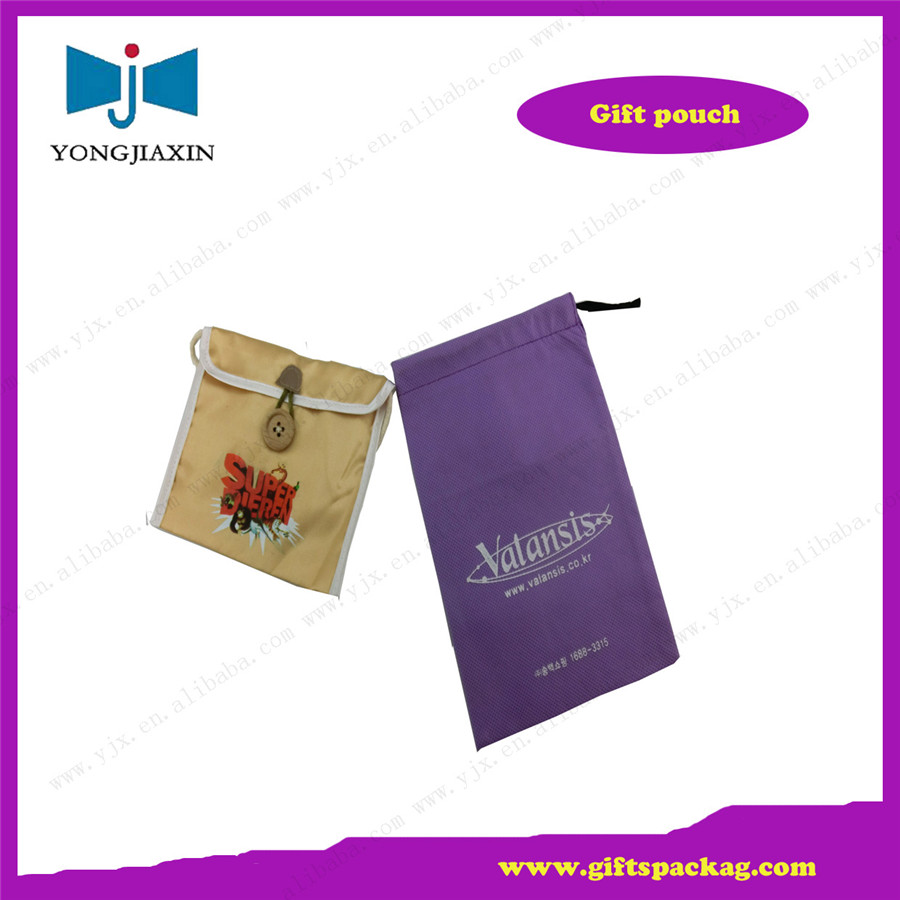 non-woven cheap bag,non-woven purple bag sell,non-woven lovely bag