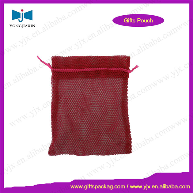 mesh bag wholesale, mesh bag agency in shenzhen, mesh bag producer