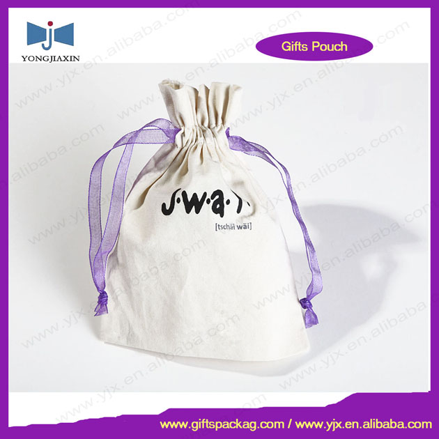 small cotton drawstring bags, small cotton bags, drawstring print cotton bag, cotton bag with logo printing
