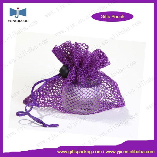wholesale mesh bag, china supplier bag, high quality bag, colored bag, cheap bag