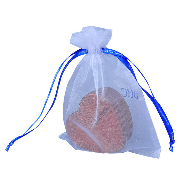 organza pouches wholesale