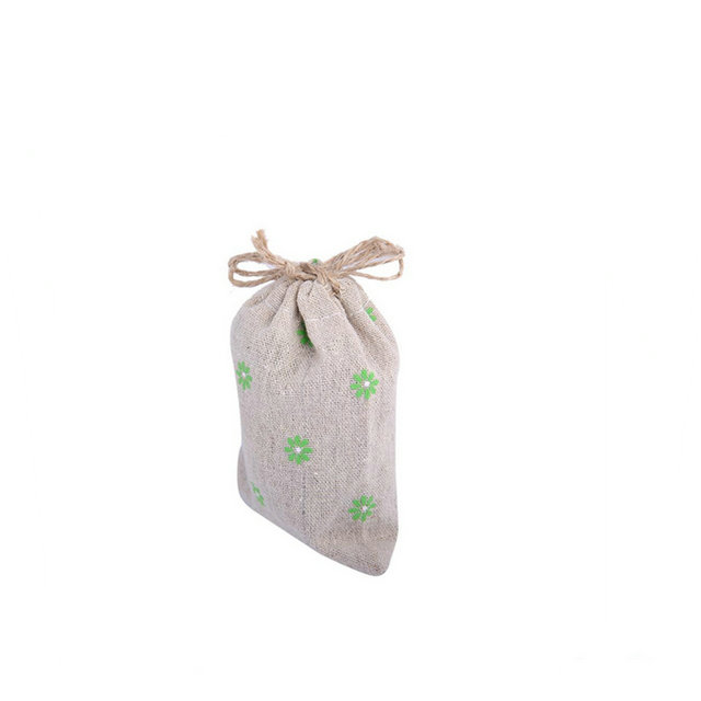 nature jute bag supplier