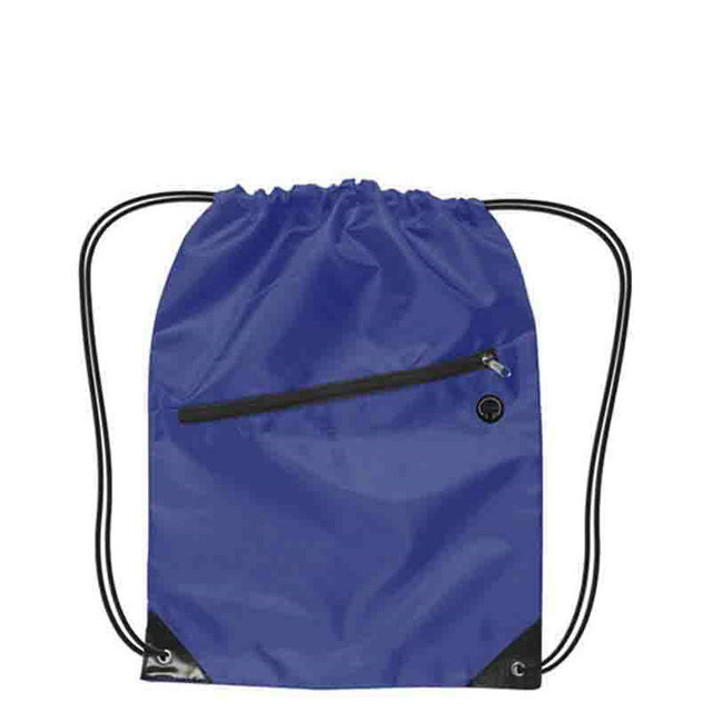 nylon bag wholesale